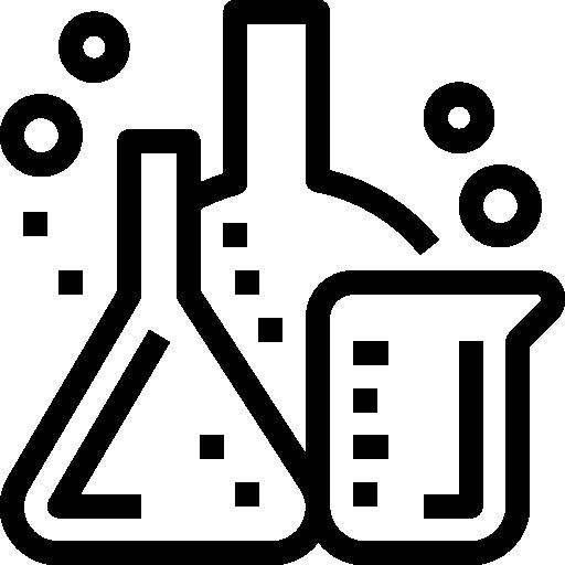 Icon HealthPack vítamin